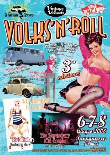 Volks\'n\'Roll