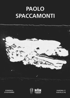 Spaccamonti